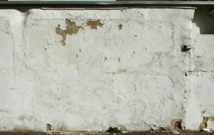 Wall Texture - 17 by AGF81