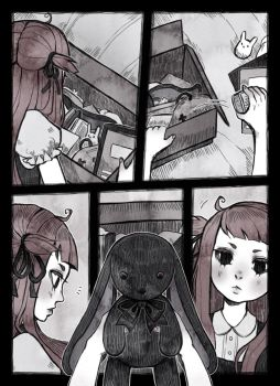 [Chap 1] Pg 26 by DrawKill