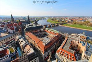 dresden 4 by MT-Photografien
