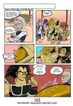 WS5-125 by FrontierComics