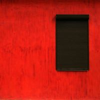 simply red by incolorwetrust