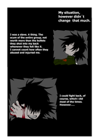 Penwood Chapter 6: Page 16 by headshotmaster