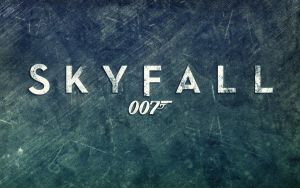 skyfall wallpaper by twilight-nexus