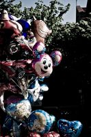 Balloons by ThePoet-D80