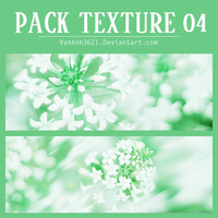[SHARE] 170511 ///  PACK TEXTURE 04 by VanAnh3621