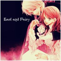Earl and Fairy ID by Earl-and-Fairy-Club