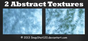 2 Abstract Textures by SnapShot120