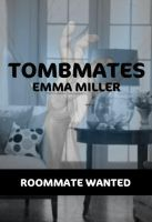 Tombmates by Krackle999