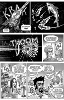 - Space Awesome - 10 ENG by FelipeChoque
