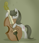 Sweet Melody by Balloons504