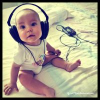 Chill-out music by iuli72an
