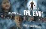 Lost - The End 3 by nuke-vizard
