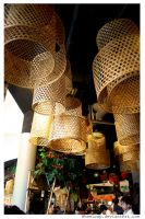 mall.Of.Indonesia.2 by wheelcap