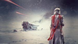 Hoth by seelenfaenger-photo