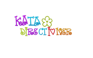 Texto Png Kata Directioner by JaviOllg