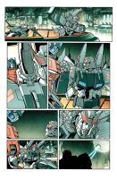 MTMTE11 pg1 by dcjosh