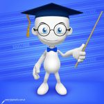 3D character creation pack 06 by MrGabey