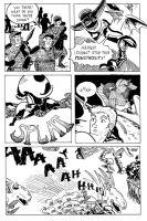 Final Fantasy 6 Comic - jumping ahead page 3 by orinocou
