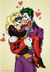 My Puddin Loves Me by elainascissorhands