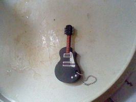 Guitar USB by megan-the-Speeddemon