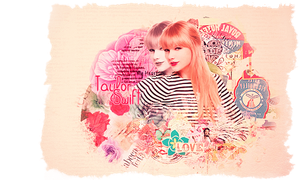 Taylor Swift Textures by Rk00