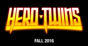 Herotwinfall2016 by daledriven