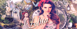 hey lolita hey! by yesterdays-childd
