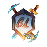 Craft Life LOGO by VicTycoon
