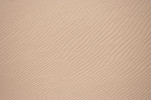 Sand Patterns I by EisenFeuer