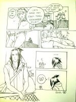 SDL: Tokyo Round 2 pg14 by lushan