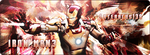 Iron Man 3 Sig by Lateralus138