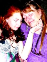 Mothers be good to your Daughters by hope-for-the-broken