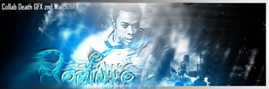 Collab With Death GFX2 by Wail92GFX