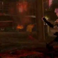 ayane-finsher-gif-DOA5 by kevin4