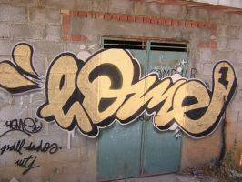28-6-2005 by homeone