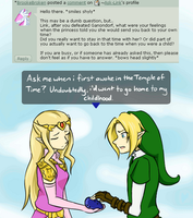 Ask Link 89 by Ask-Link