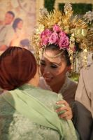 Cousin's Wed by titis-pratiwi