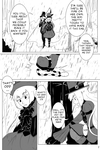 Cursed OCT - R3 Side Story - pg 1 by Miss-Sheepy