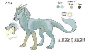 Aros Temp Ref by KisaCrescent