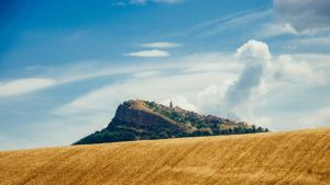 Cairano by Quentin-Kalend