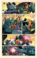 Wreckers 1 pg 3 by dcjosh