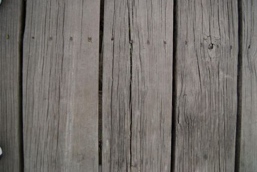 Texture-11 by SilverRose-Stock