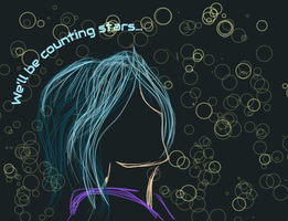 One Republic : Counting Stars by ChromiaSonicPrime