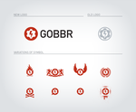 Little self-restyling by Gobbr