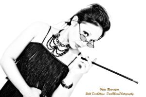 00-Raevinfire-4419l-BW-WP-Master by darkmoonphoto