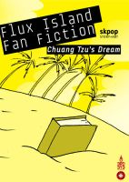 Chuang Tzu's Dream by skpop