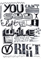 You Cant See It Both by paldipaldi