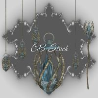 CB-Stock-Fantasy-03 by CB-Stock