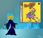 Cloaked Critic Reviews Brain Dead 13 by TheUnisonReturns