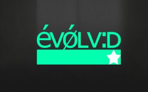 evolvd by feel-numb